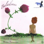 Baladines 002