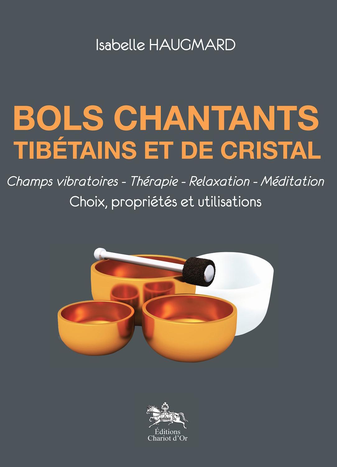 bol chantants